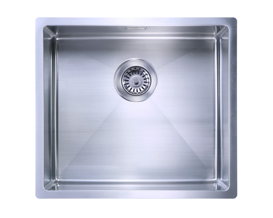 HOME-INOX  HI 45X40 R10 SP