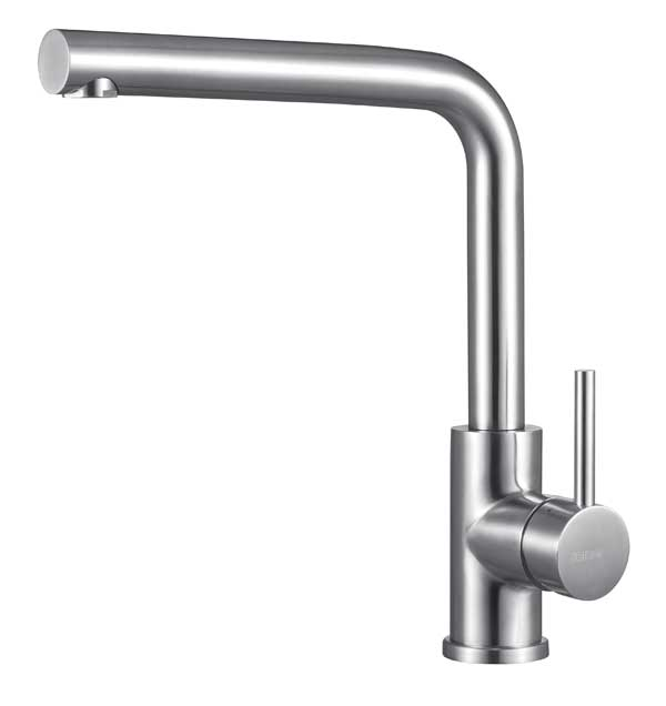 HOME-INOX  HIGHL-FLOW - INOX 304
