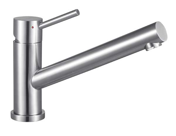 HOME-INOX  Y-FLOW  - INOX 304